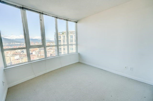 2706 63 KEEFER PLACE - Downtown VW Apartment/Condo for sale, 1 Bedroom (R2417102) #6