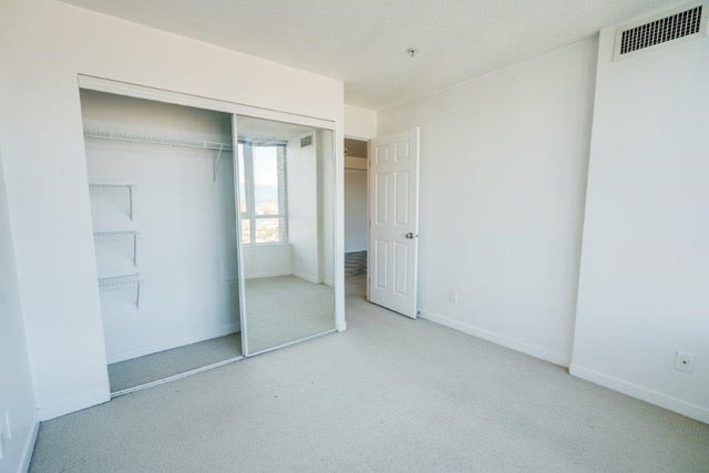 2706 63 KEEFER PLACE - Downtown VW Apartment/Condo for sale, 1 Bedroom (R2417102) #7