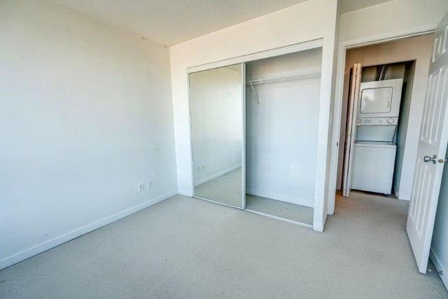 2706 63 KEEFER PLACE - Downtown VW Apartment/Condo for sale, 1 Bedroom (R2417102) #8