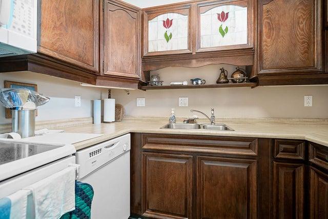 303 2416 W 3RD AVENUE - Kitsilano Apartment/Condo for sale, 1 Bedroom (R2435957) #12