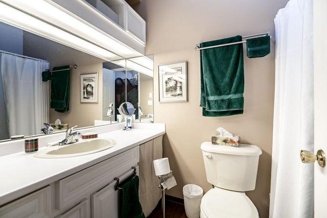303 2416 W 3RD AVENUE - Kitsilano Apartment/Condo for sale, 1 Bedroom (R2435957) #14