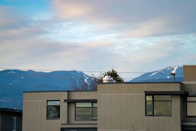 303 2416 W 3RD AVENUE - Kitsilano Apartment/Condo for sale, 1 Bedroom (R2435957) #8