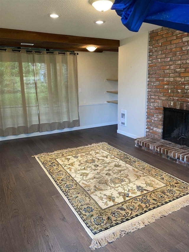3937 W 37TH AVENUE - Dunbar House/Single Family for sale, 6 Bedrooms (R2484378) #14