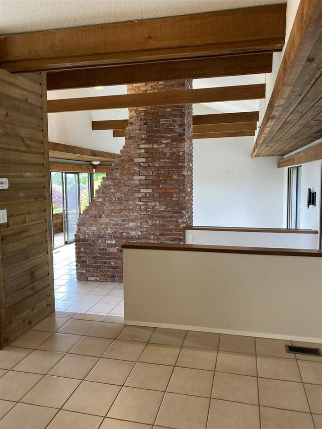 3937 W 37TH AVENUE - Dunbar House/Single Family for sale, 6 Bedrooms (R2484378) #8