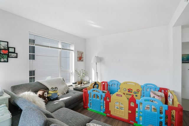 406 6933 CAMBIE STREET - South Cambie Apartment/Condo for sale, 2 Bedrooms (R2492033) #12