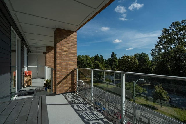 406 6933 CAMBIE STREET - South Cambie Apartment/Condo for sale, 2 Bedrooms (R2492033) #18
