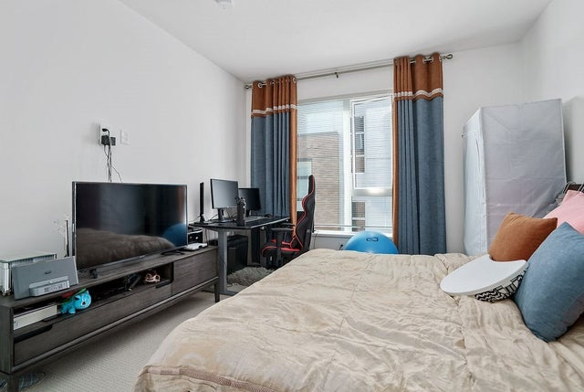 406 6933 CAMBIE STREET - South Cambie Apartment/Condo for sale, 2 Bedrooms (R2492033) #20