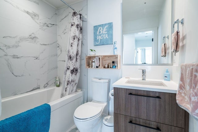 406 6933 CAMBIE STREET - South Cambie Apartment/Condo for sale, 2 Bedrooms (R2492033) #21
