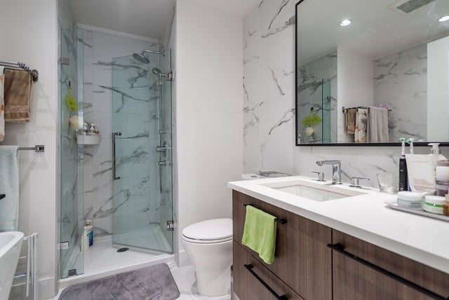 406 6933 CAMBIE STREET - South Cambie Apartment/Condo for sale, 2 Bedrooms (R2492033) #24