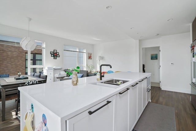 406 6933 CAMBIE STREET - South Cambie Apartment/Condo for sale, 2 Bedrooms (R2492033) #7