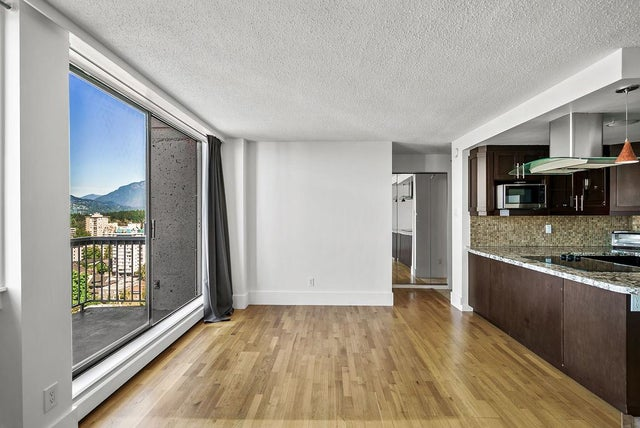 2002 1740 COMOX STREET - West End VW Apartment/Condo for sale, 1 Bedroom (R2494466) #7