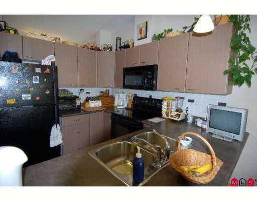 # 97 18701 66TH AV - Cloverdale BC Townhouse for sale, 3 Bedrooms (F2724361) #3