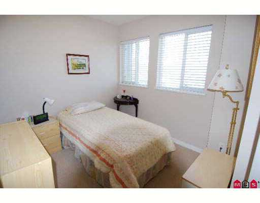 # 97 18701 66TH AV - Cloverdale BC Townhouse for sale, 3 Bedrooms (F2724361) #4