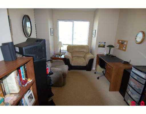 # 97 18701 66TH AV - Cloverdale BC Townhouse for sale, 3 Bedrooms (F2724361) #5