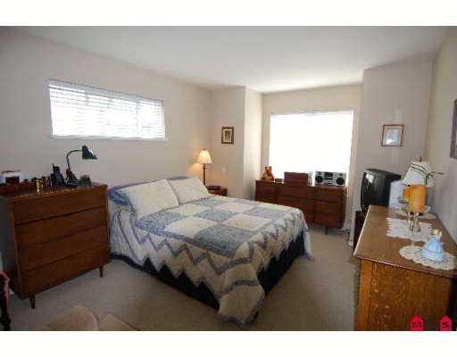 # 97 18701 66TH AV - Cloverdale BC Townhouse for sale, 3 Bedrooms (F2724361) #6