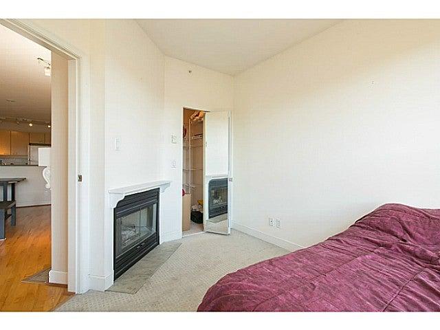 # 405 1989 DUNBAR ST - Kitsilano Apartment/Condo for sale, 1 Bedroom (V1020406) #10