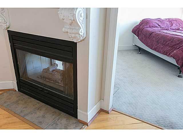 # 405 1989 DUNBAR ST - Kitsilano Apartment/Condo for sale, 1 Bedroom (V1020406) #11