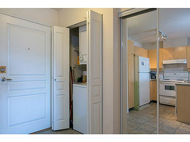 # 405 1989 DUNBAR ST - Kitsilano Apartment/Condo for sale, 1 Bedroom (V1020406) #12