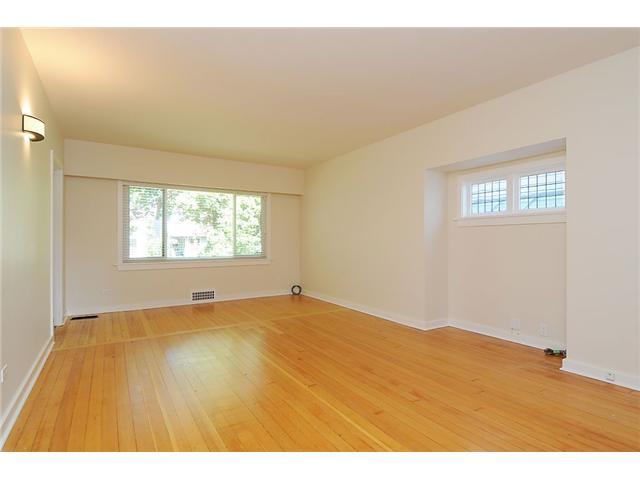 3250 W 6TH AV - Kitsilano House/Single Family for sale, 3 Bedrooms (V1020426) #2