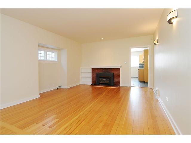 3250 W 6TH AV - Kitsilano House/Single Family for sale, 3 Bedrooms (V1020426) #3