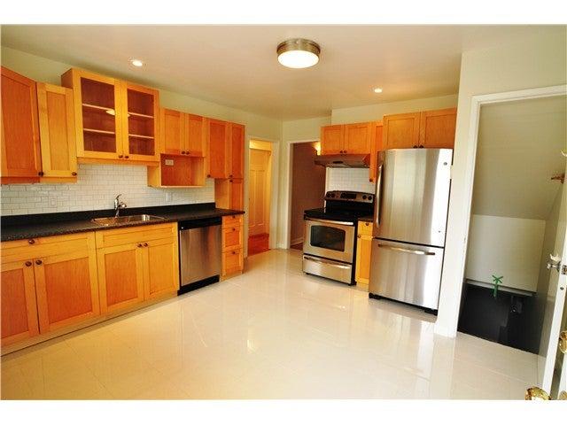 3250 W 6TH AV - Kitsilano House/Single Family for sale, 3 Bedrooms (V1020426) #4