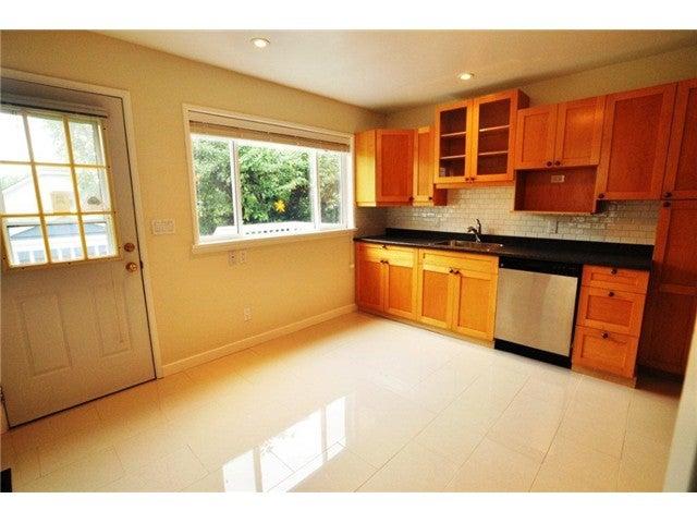 3250 W 6TH AV - Kitsilano House/Single Family for sale, 3 Bedrooms (V1020426) #5