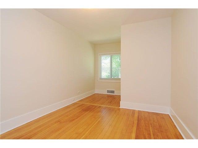 3250 W 6TH AV - Kitsilano House/Single Family for sale, 3 Bedrooms (V1020426) #8