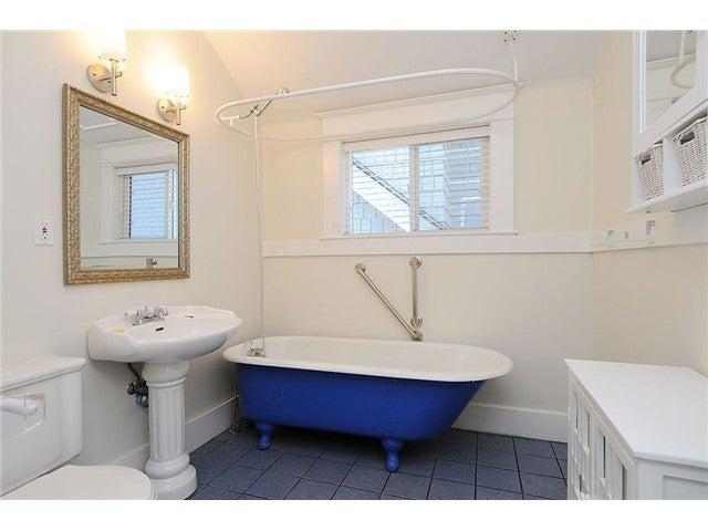 3250 W 6TH AV - Kitsilano House/Single Family for sale, 3 Bedrooms (V1020426) #9