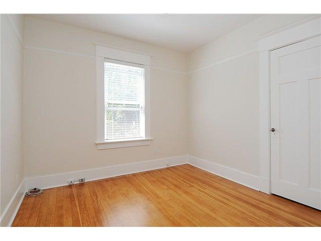 3250 W 6TH AV - Kitsilano House/Single Family for sale, 3 Bedrooms (V1020426) #10