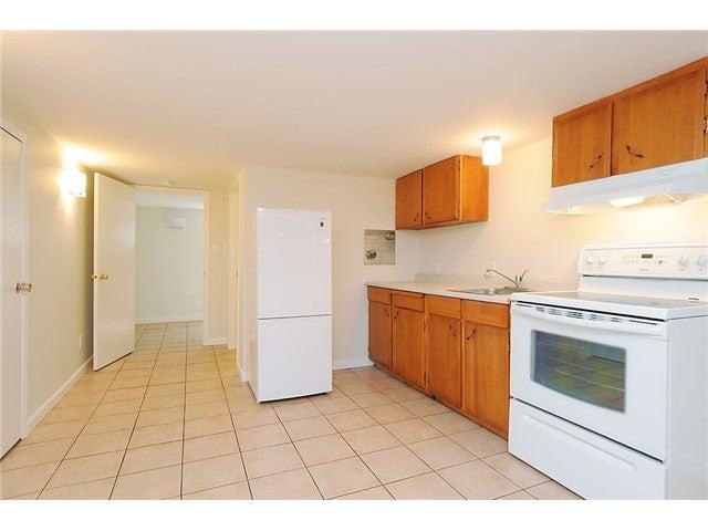 3250 W 6TH AV - Kitsilano House/Single Family for sale, 3 Bedrooms (V1020426) #11