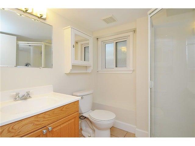3250 W 6TH AV - Kitsilano House/Single Family for sale, 3 Bedrooms (V1020426) #12