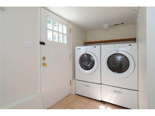 3250 W 6TH AV - Kitsilano House/Single Family for sale, 3 Bedrooms (V1020426) #13
