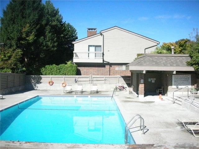 # 610 2101 MCMULLEN AV - Quilchena Apartment/Condo for sale, 1 Bedroom (V1023858) #2