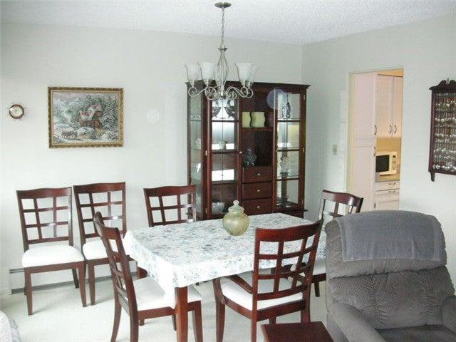 # 610 2101 MCMULLEN AV - Quilchena Apartment/Condo for sale, 1 Bedroom (V1023858) #7