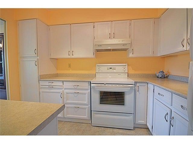 # 610 2101 MCMULLEN AV - Quilchena Apartment/Condo for sale, 1 Bedroom (V1023858) #9