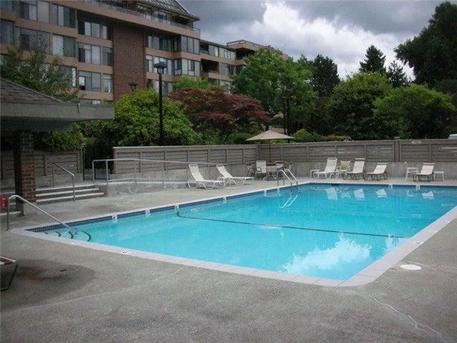 # 610 2101 MCMULLEN AV - Quilchena Apartment/Condo for sale, 1 Bedroom (V1023858) #15