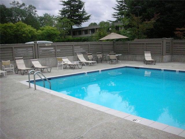 # 610 2101 MCMULLEN AV - Quilchena Apartment/Condo for sale, 1 Bedroom (V1023858) #16