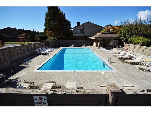 # 610 2101 MCMULLEN AV - Quilchena Apartment/Condo for sale, 1 Bedroom (V1023858) #20