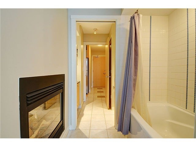 # 1404 969 RICHARDS ST - Downtown VW Apartment/Condo for sale, 1 Bedroom (V1031567) #13