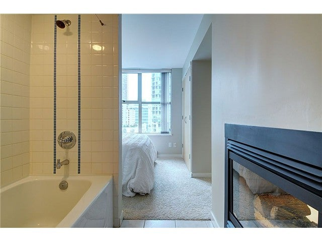 # 1404 969 RICHARDS ST - Downtown VW Apartment/Condo for sale, 1 Bedroom (V1031567) #14