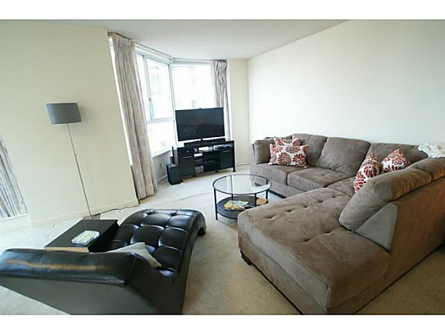 # 904 717 JERVIS ST - West End VW Apartment/Condo for sale, 2 Bedrooms (V1034917) #2