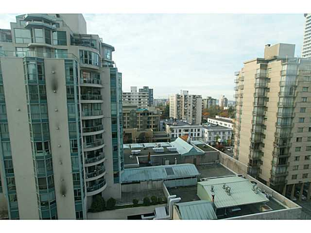 # 904 717 JERVIS ST - West End VW Apartment/Condo for sale, 2 Bedrooms (V1034917) #12