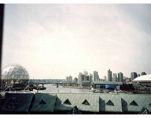 # 801 1159 MAIN ST - Mount Pleasant VE Apartment/Condo for sale, 2 Bedrooms (V236968) #1