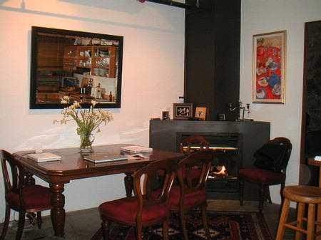 # 1 280 E 6TH AV - Mount Pleasant VE Apartment/Condo for sale, 1 Bedroom (V327779) #4