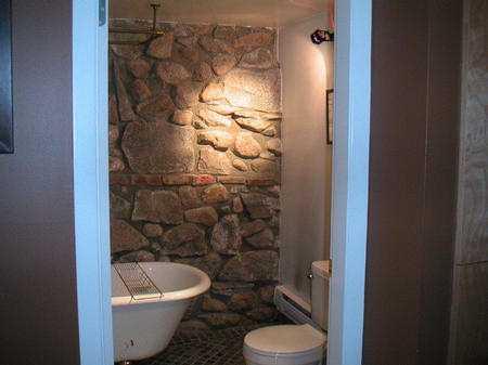 # 1 280 E 6TH AV - Mount Pleasant VE Apartment/Condo for sale, 1 Bedroom (V327779) #5