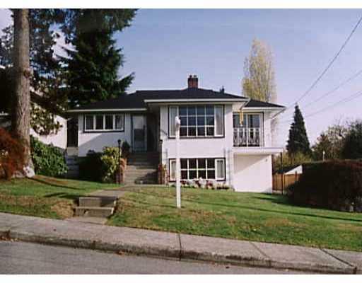 8438 BULLER AV - South Slope House/Single Family for sale, 5 Bedrooms (V347589) #1