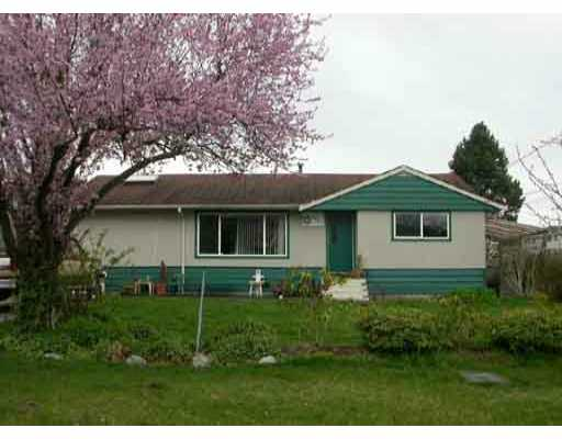 22460 GILLEY RD - Hamilton RI House/Single Family for sale, 3 Bedrooms (V386298) #1
