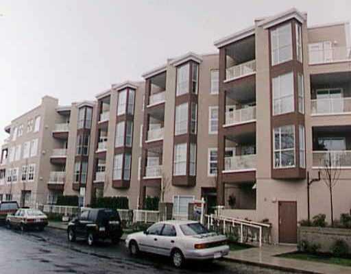 # 204 1688 E 8TH AV - Grandview Woodland Apartment/Condo for sale, 2 Bedrooms (V386509) #1