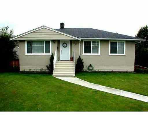 5310 PARKER ST - Parkcrest House/Single Family for sale, 5 Bedrooms (V400037) #1