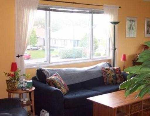 # 202 6386 EAST BOULEVARD BB - Kerrisdale Apartment/Condo for sale, 1 Bedroom (V400411) #4